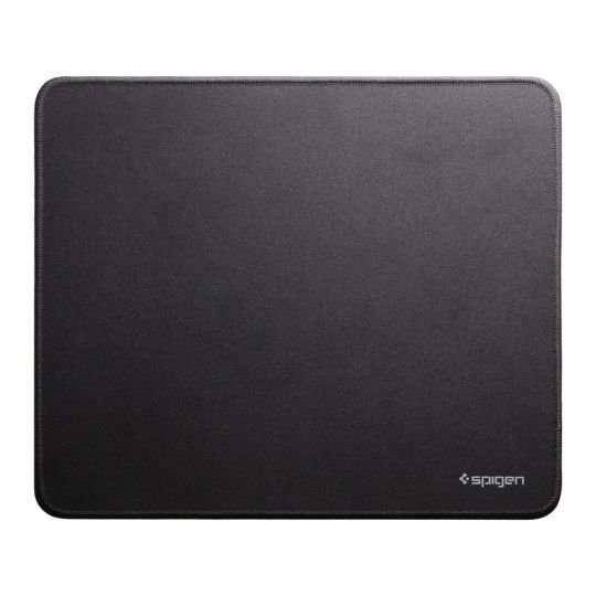 SPIGEN A100 MOUSE PAD BLACK WASHER