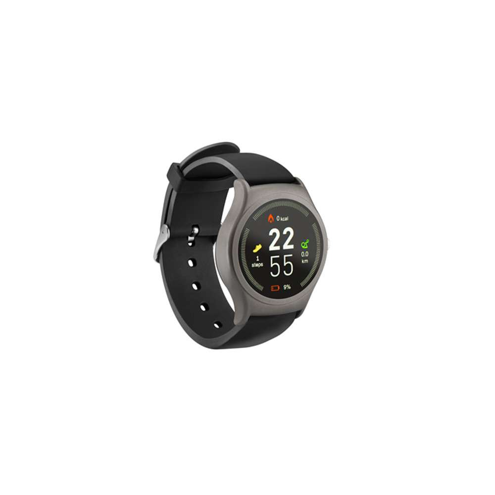 Acme Europe SW201 Smartwatch