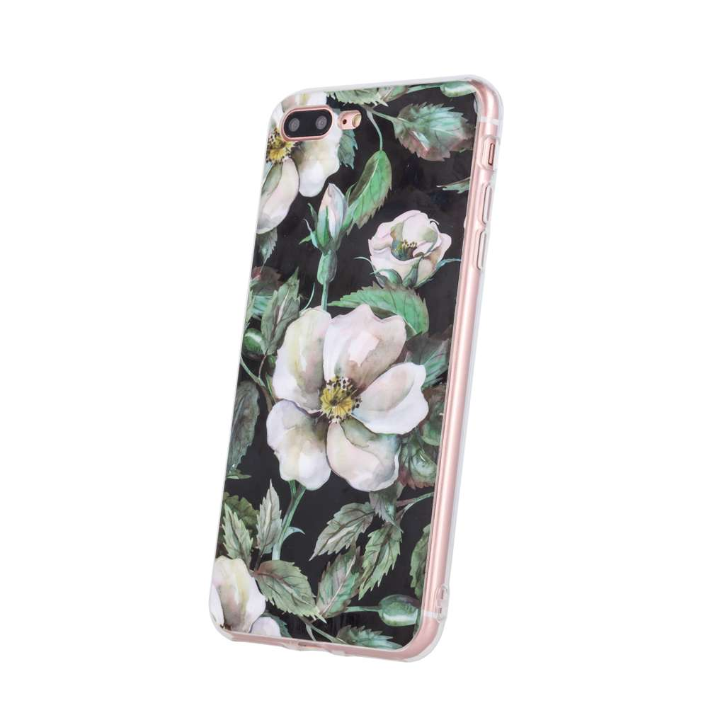 Autumn3 case for Huawei Y7 2019
