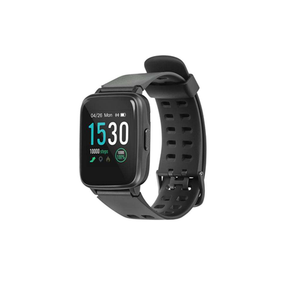 Acme Europe SW202G Smartwatch spatiu gri
