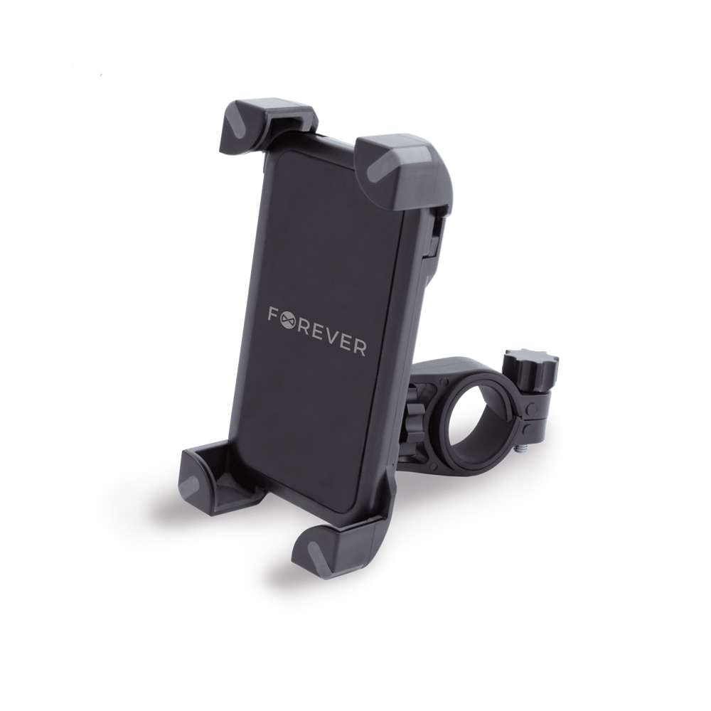 Forever bike holder BH-110 6,5