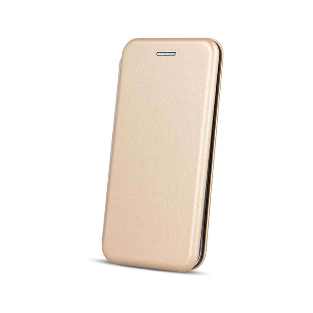Smart Diva case for Huawei Mate 20 Lite gold