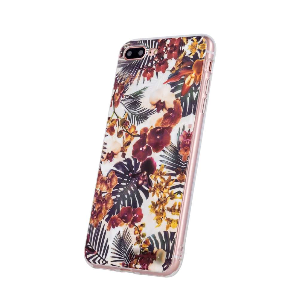 Autumn1 case for Huawei Y7 2019
