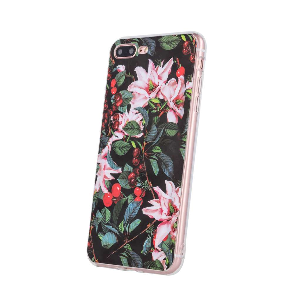 Autumn2 case for Huawei Y7 2019