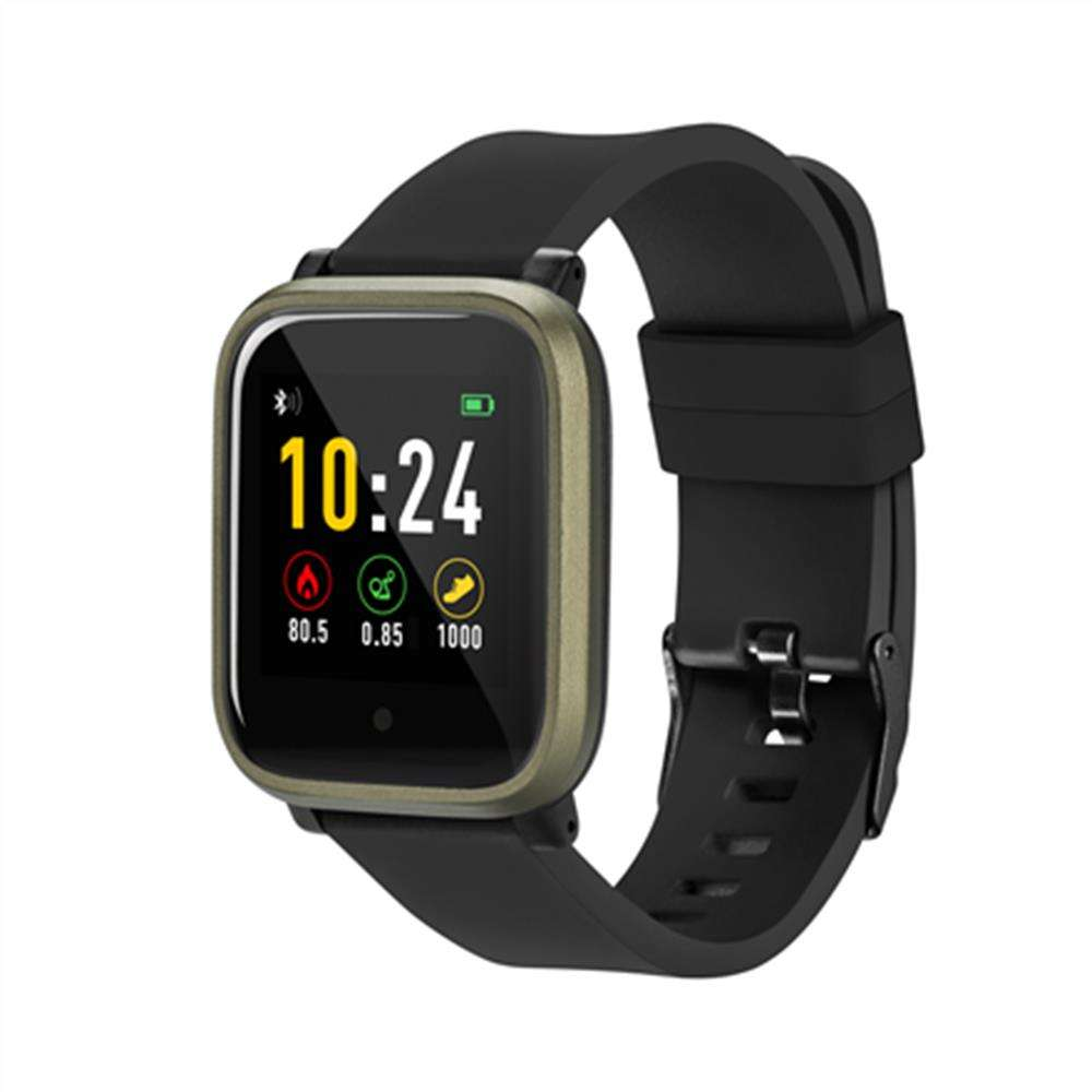 Acme Europe SW102 Smartwatch