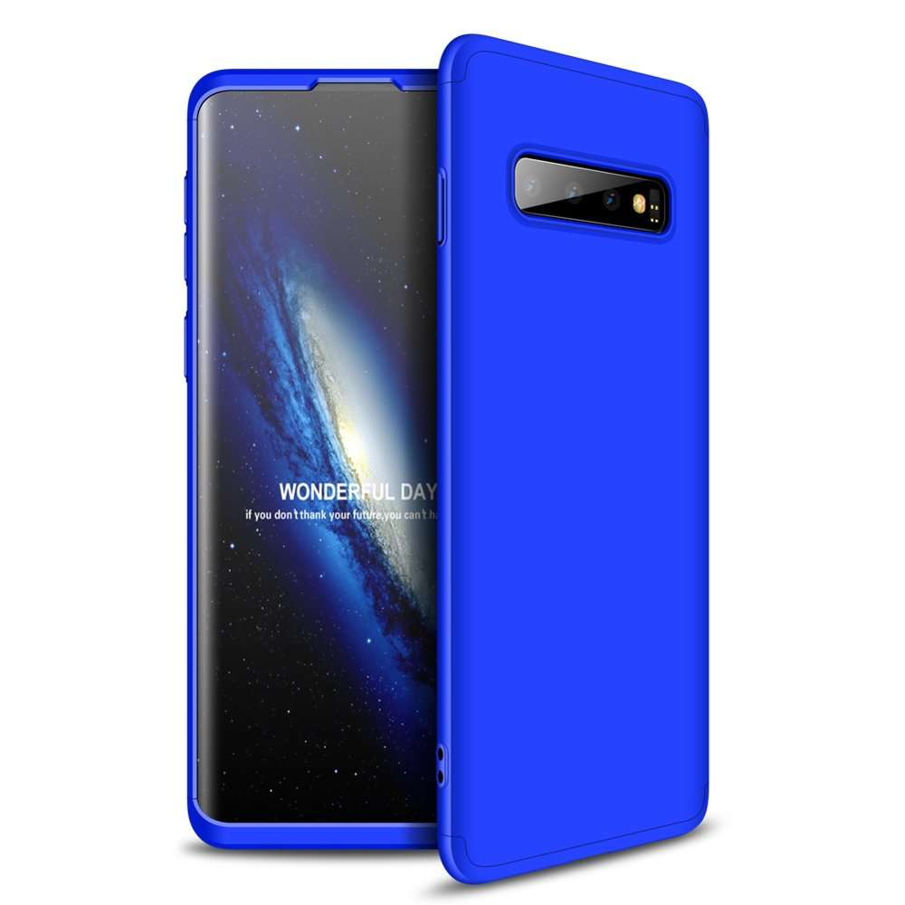 360 Protection Samsung Galaxy S20 Ultra Blue