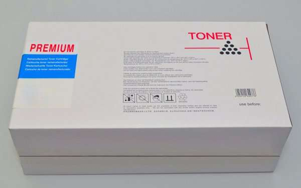 Cartus Toner HP CB382A YL for HP for HP 6030/6040 - 20000 pages