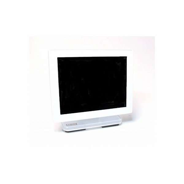 Customer Display 4POS, Stand Alone, Display 8inch 800 by 600