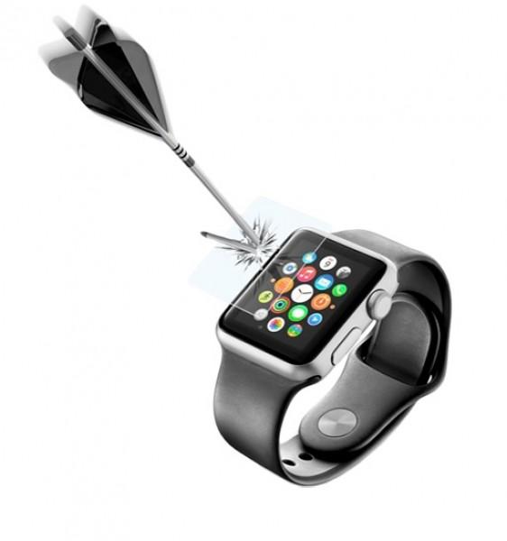 Folie Sticla Smartwatch
