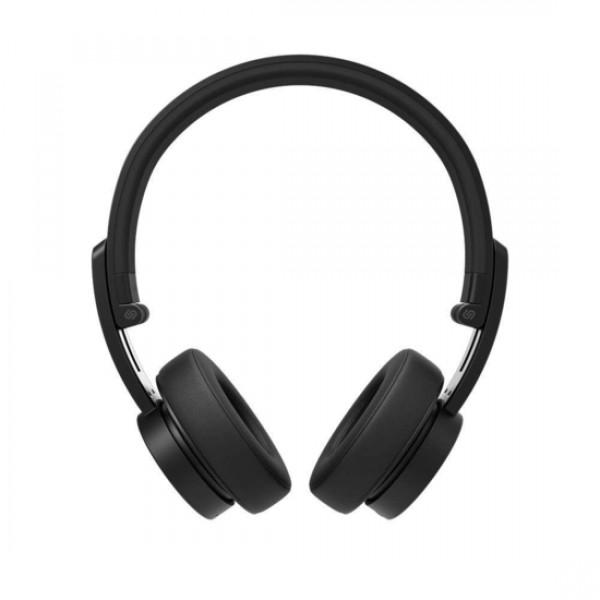 Casti Audio Telefoane